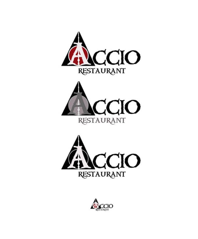 Accio-Logo-min