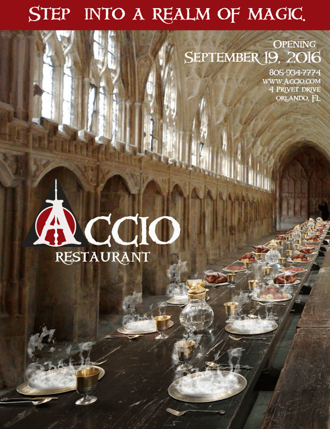 Accio-Restaurant-Opening-Flyer-min