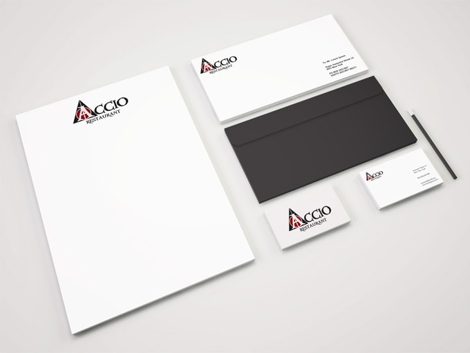 Accio-Restaurant-Stationary-min