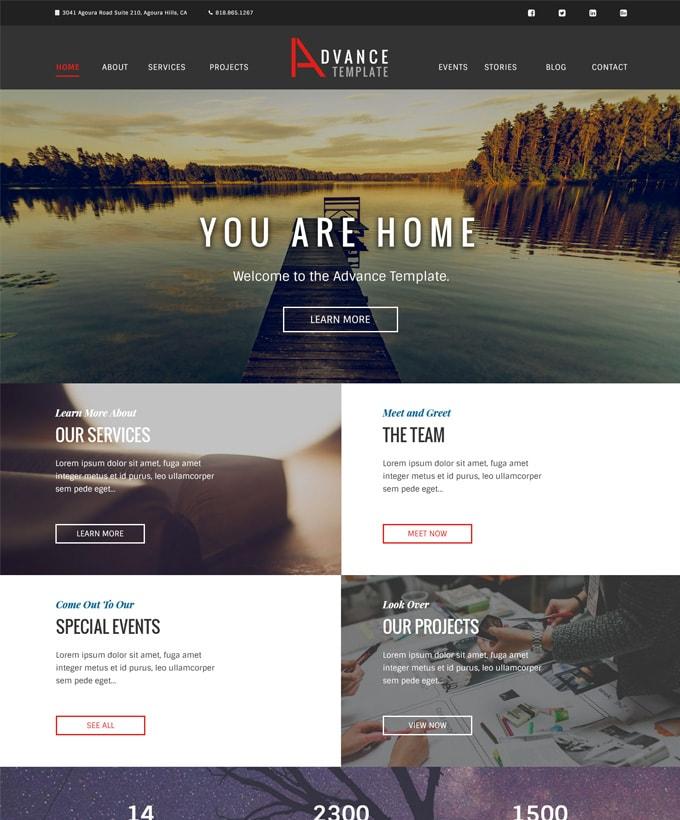 Advance-Template-Home-Page-min