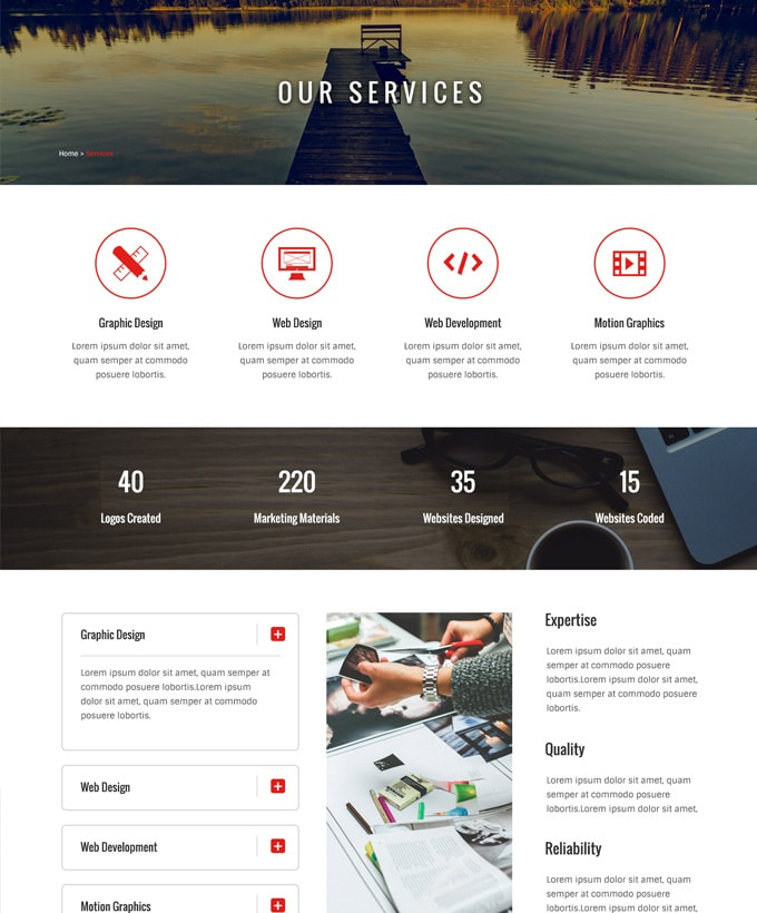 Advance-Template-Services-Page-min