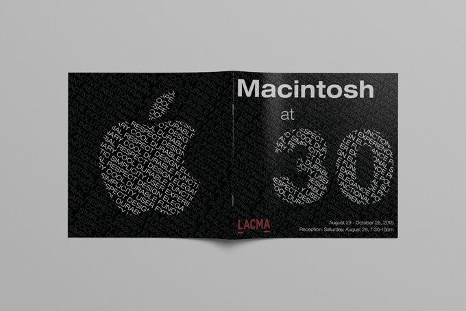 Apple-Brochure-Full-Cover-min