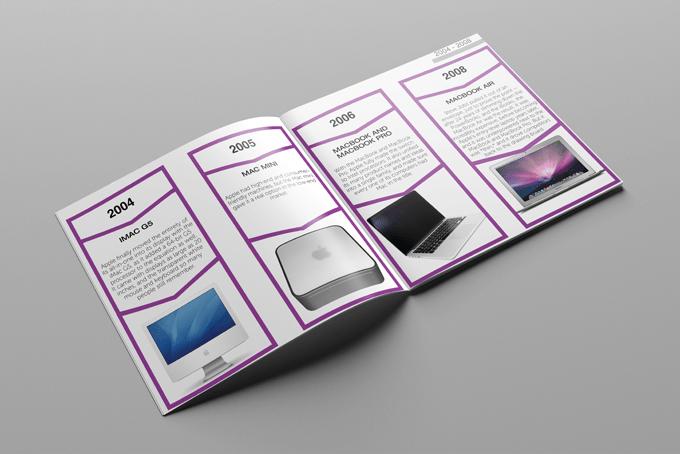 Apple-Brochure-Page-15-min