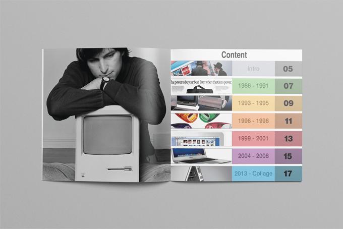 Apple-Brochure-Page-3-min