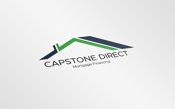 Capstone-Direct-logo-min