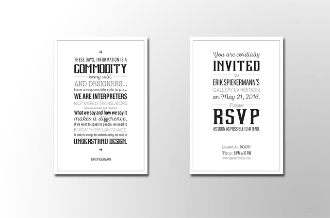 Erik-Spiekerman-Invitation-min