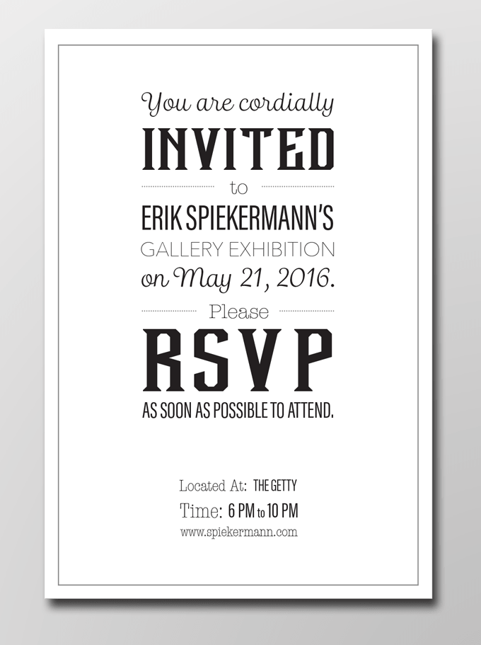 Erik-Spiekerman-Invite-Back-min