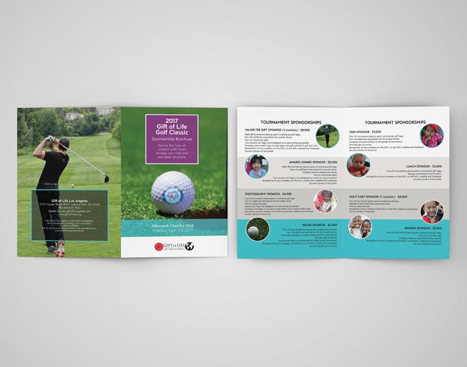 GOLLA-Sponsor-Brochure-min