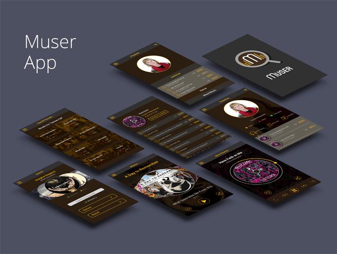 Muser-App-Screens-min