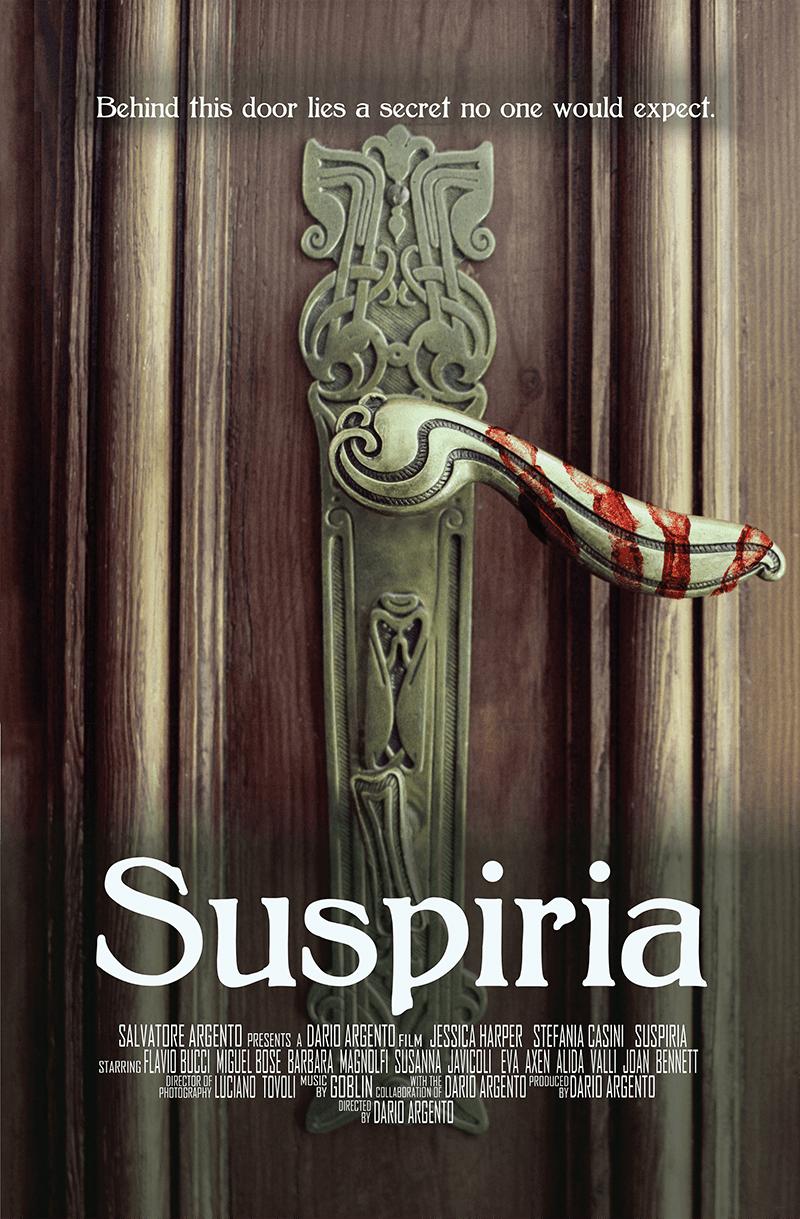 Suspiria-Poster-full-min