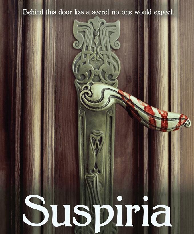 Suspiria-Poster-link-min