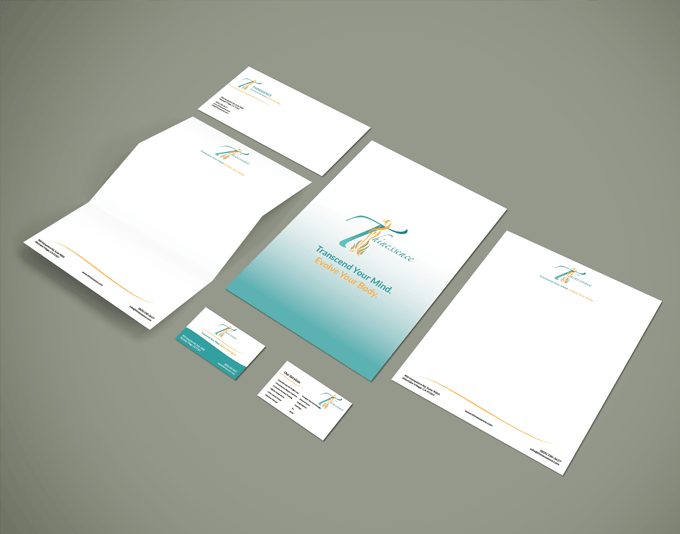Thinessence-Stationary-Mockup-min